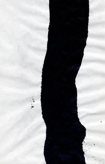 太い線.jpg